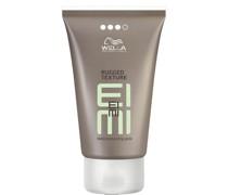 Wella Professionals EIMI Robuste Textur Haar Paste 75ml