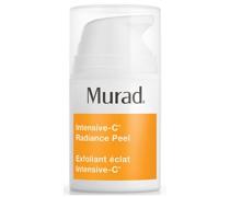 Intensive-C Radiance Peel 50 ml