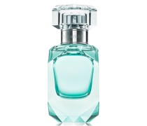 Intense Eau de Parfum for Her 30ml
