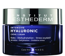 Intensive Hyaluronic Acid Cream 50ml