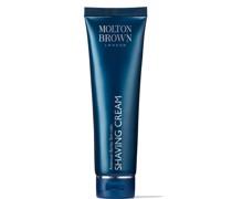 For Men Skin-Calming Shaving Cream 150ml