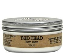 Bed Head for Men Slick Trick Pomade (75g)