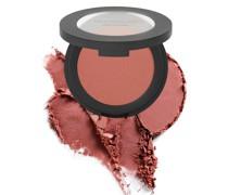 GEN NUDE™ Glow Blusher 6 g (verschiedene Farbtöne) - Strike a Rose
