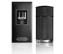 London Icon Elite Eau de Parfum 100ml