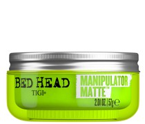 Bed Head Manipulator Matte Hair Wax Paste with Strong Hold 57g