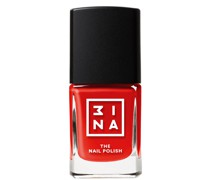 The Nail Polish (Various Shades) - 124