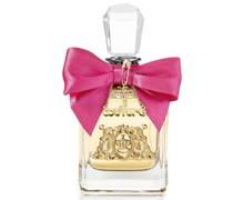 Viva La Juicy Eau de Parfum 100ml