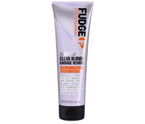 Everyday Clean Blonde Damage Rewind Violet Toning Conditioner
