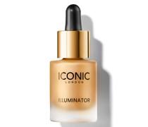 Illuminator - Gold Exclusive