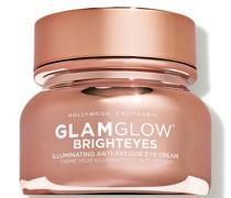 Bright Eyes Cream 15ml