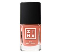 The Nail Polish (Various Shades) - 126