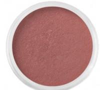 Blush - Beauty 0.85gr