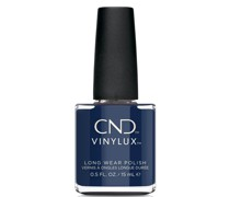 Vinylux (Various Shades) - High Wasted Jeans