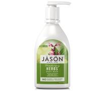 Moisturizing Herbs Body Wash 887 ml