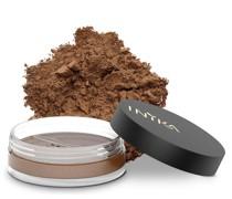 Mineral Foundation Powder (verschiedene Farben) - Wisdom