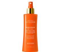 Bronz Impulse Face And Body Spray 150 ml