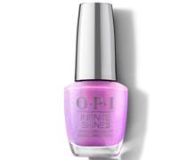 Hidden Prism Limited Edition Infinite Shine Long Wear Nail Polish, Feeling OptiPrismic 15ml