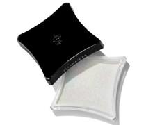 Pure Pigment 1,3 g (verschiedene Farbtöne) - Beguile