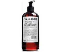 No. 094 Hand & Body Wash 450ml - Sage/Rosemary/Lavender