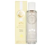 Extrait De Cologne Neroli Facetie Fragrance 30ml