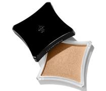 Pure Pigment 1,3 g (verschiedene Farbtöne) - Furore