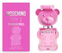 Toy2 Bubblegum Eau de Toilette 30ml