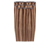 Volume Boost Hair-Extenstions- Blondette 4/27