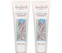Anti-Dandruff Shampoo Duo 250ml