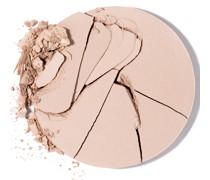 Compact Makeup Foundation (in verschiedenen Farben) - Petal