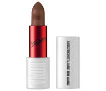 Beauty Badass Icon Concentrated Matte Lipstick 3.5ml (Various Shades) - Nina