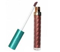 Metallic Lip Whip 3.5ml (Various Shades) - Cinnamon Roll