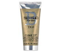 Bed Head for Men Clean Up Peppermint Conditioner (200ml)