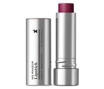 No Makeup Lipstick Broad Spectrum SPF15 4.2g (Various Shades) - Cognac
