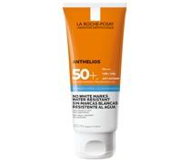 Anthelios Hydrating SPF50+ Sun Cream for Body 100ml