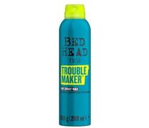 Bed Head Trouble Maker Dry Spray Wax Texture Finishing Spray 200ml
