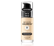 ColorStay Make-Up Foundation for Combination/Oily Skin (Various Shades) - Cashew