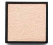 Artistique Eyeshadow 1.7g (Various Shades) - Soie
