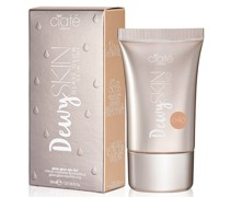 Dewy Skin Foundation 30ml (Various Shades) - 40