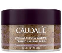Crushed CabernetScrub(150 g)