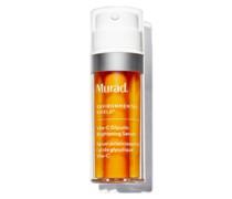 Vita-C Glycolic Brightening Serum 30ml