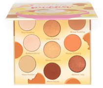 Proof is in the Pudding Eyeshadow Palette 2.8g