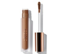 Seamless Concealer 4.2ml (Various Shades) - Deepest Nude