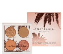 Exclusive Daytime Collection Eyeshadow Palette 6.8g