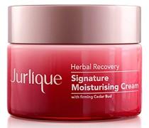 Herbal Recovery Signature Moisturising Cream 50ml