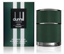 London Icon Racing Eau de Parfum 50ml