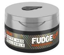 Fudge Matte Hed (mattierende Stylingpaste) 75g