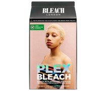 Plex Bleach
