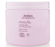 Stress-Fix Soaking SaltsBadesalz 454g