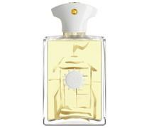 Beach Hut Man 100ml Eau de Parfum
