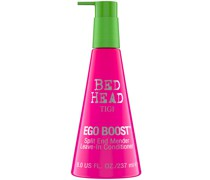 Bed Head Superstar Blow Dry Lotion 237ml